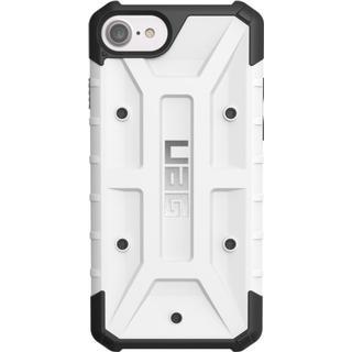 UAG Pathfinder Series (iPhone 7/6s/6)