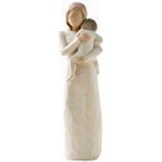Willow Tree Child of My Heart 22.9cm Figurine