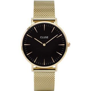 Cluse La Boheme (CL18110)