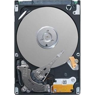 Dell 400-AMPN 8TB