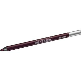 Urban Decay 24/7 Glide-On Eye Pencil Rockstar