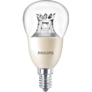 Philips LED Lamp 8W E14
