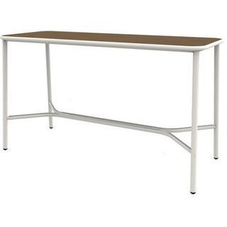 Emu Yard 180x70cm Dining Table