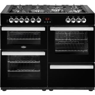 Belling Cookcentre 110DF
