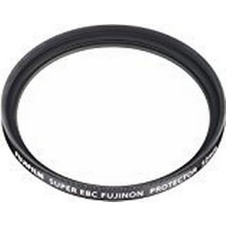 Fujifilm Clear Protector 55mm