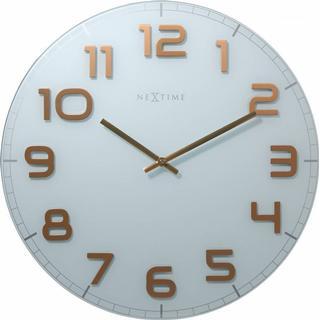 Nextime Classy 50cm Wall clock