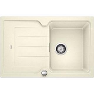 Blanco Classic Neo 45 S (520940)
