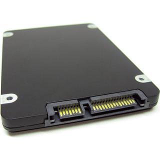 Origin Storage DELL-120TLC-F25 120GB