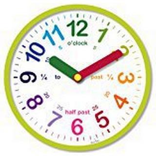 Acctim Lulu 26cm Wall clock
