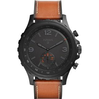 Fossil Q Nate FTW1114P