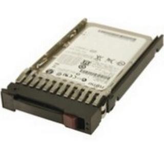 Origin Storage CPQ-2000NLSA/7-S6 2TB