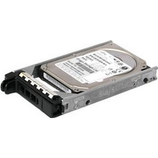 Origin Storage DELL-2000NLSA/7-S9 2TB