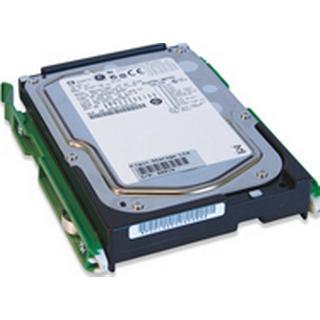 Origin Storage DELL-2000NLSA/7-S12 2TB
