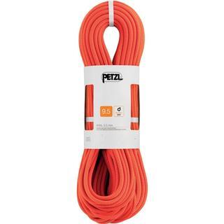 Petzl Arial 9.5mm 60m