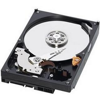 Origin Storage DELL-500SATA/7-F25 500GB