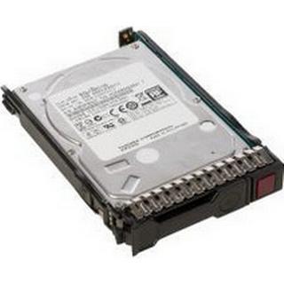 Origin Storage CPQ-1800SAS/10-S7 1.8TB