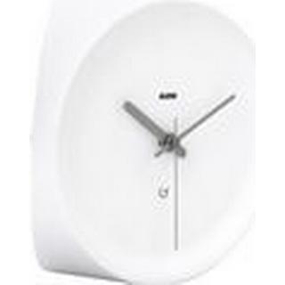 Alessi Ora In 21cm Wall clock