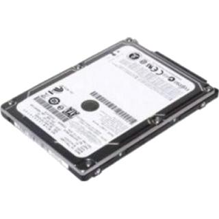 Origin Storage HP-256MLC-F1 256GB