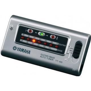 Yamaha YT100