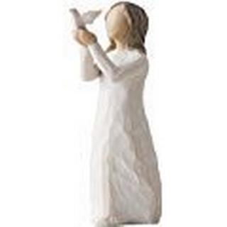 Willow Tree Soar 12.7cm Figurine