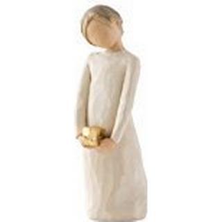 Willow Tree Spirit of Giving 12.7cm Figurine