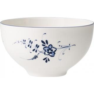 Villeroy & Boch Old Luxembourg Soup Bowl 13 cm
