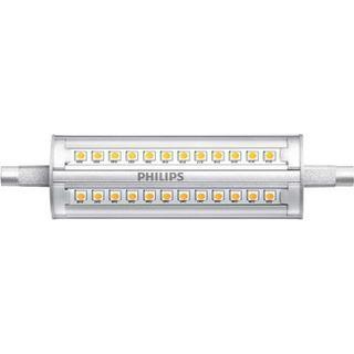 Philips Corepro LED Lamp 14W R7s