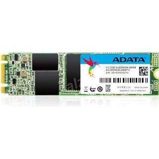 Adata Ultimate SU800 ASU800NS38-256GT-C 256GB