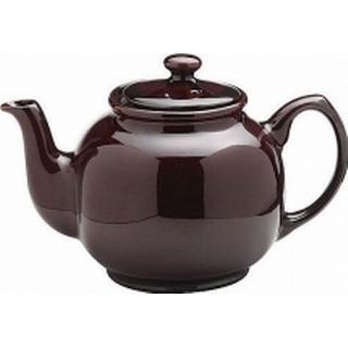 Price and Kensington Rockingham Teapot 0.45 L