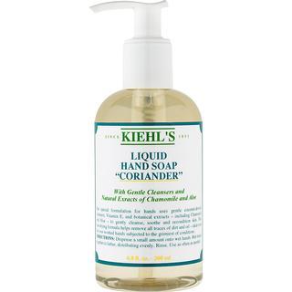 Kiehl's Hand Cleanser Coriander 250ml