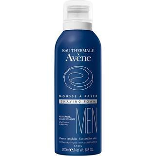 Avène Shaving Foam 200ml