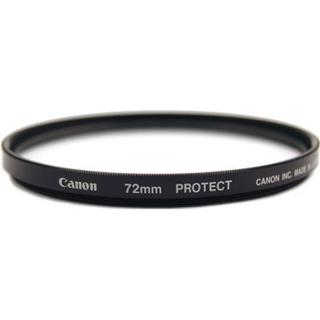 Canon Protect Lens Filter 72mm