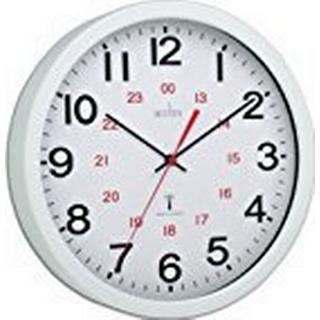 Acctim Controller 30cm Wall clock