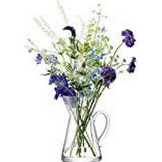 LSA International Flower Jug 26cm