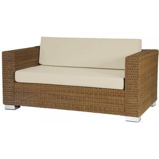 Alexander Rose San Marino 2-seat Sofa