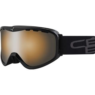 Cebe Ridge OTG CBG72