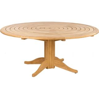 Alexander Rose Roble Bengal 175cm Dining Table
