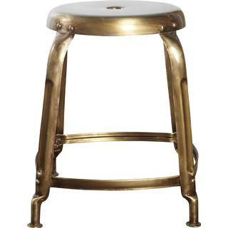 House Doctor Define Seating Stool
