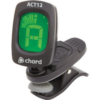 Chord ACT12
