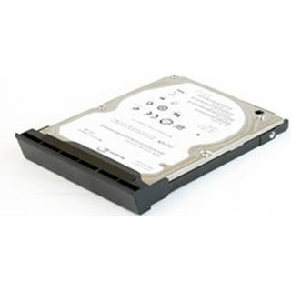 Origin Storage DELL-500TLC-NB66 500GB