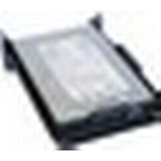 Origin Storage DELL-120TLC-F11 120GB