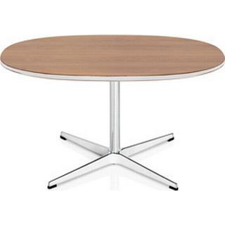 Fritz Hansen Supercircular A203 100cm Coffee Table