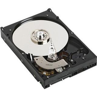 Fujitsu S26361-F5543-L160 600GB