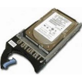IBM 00L4568 900GB
