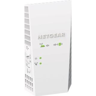 Netgear Nighthawk X4 EX7300