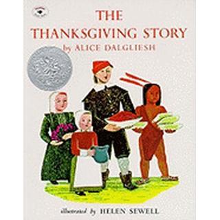 thanksgiving story