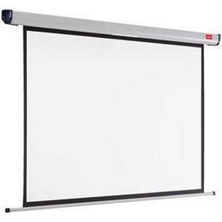 Nobo Wall Screen (16:10 150x104cm Portable)