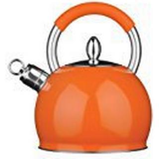 Premier Housewares Whistling Kettle 3L