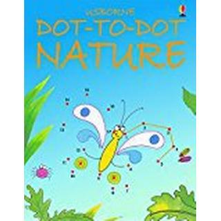 Dot to Dot Nature