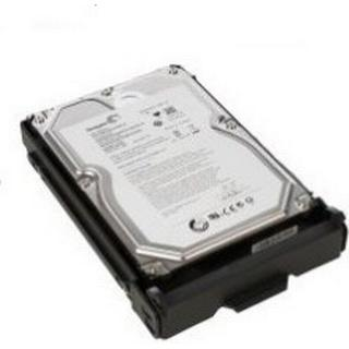 Origin Storage DELL-6000NLSA/7-F21 6TB